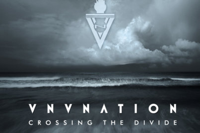 vnv nation crossing the divide