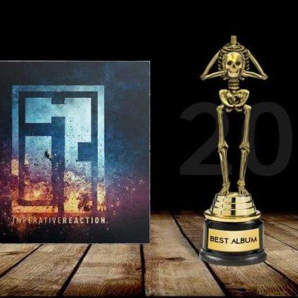 article header   best album 2011