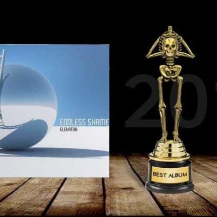 article header   best album 2012