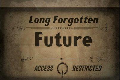 biomekkanik long forgotten futur