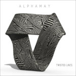 alphamay__twisted_lines