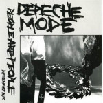 depeche_mode_-_people_are_people