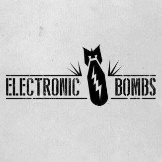 music mix   electrozombies 16 electronic bombs