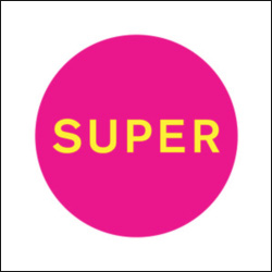 pet shop boys   super preview