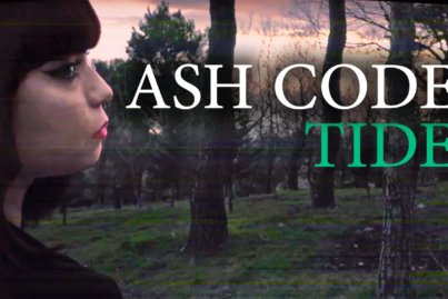 ash code tide