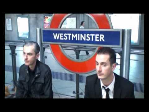 neutral lies commuters