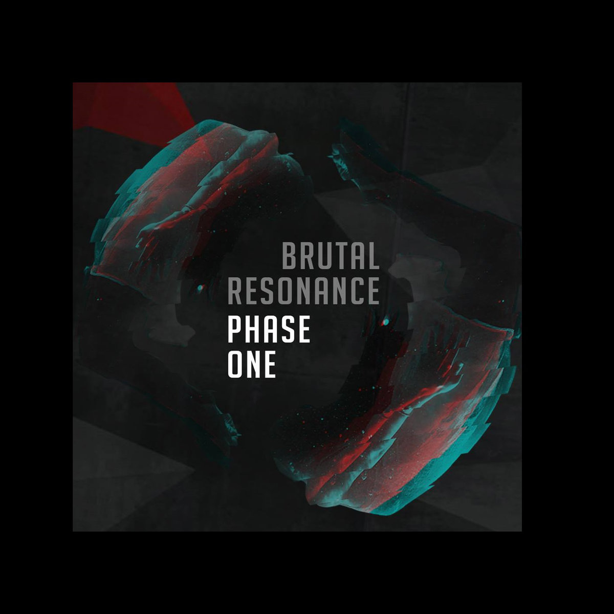 brutal_resonance_phase_one