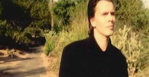 Duran Duran – Ordinary World
