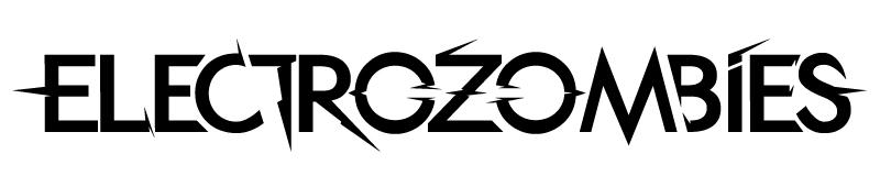 electrozombies logo 2014   800x170px