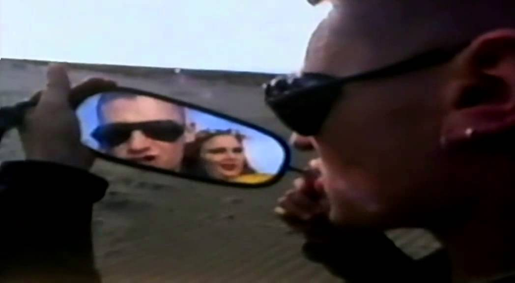 front 242 tragedy for you
