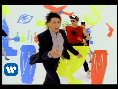 information society whats on you