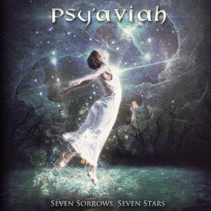 psyaviah   seven sorrows seven stars