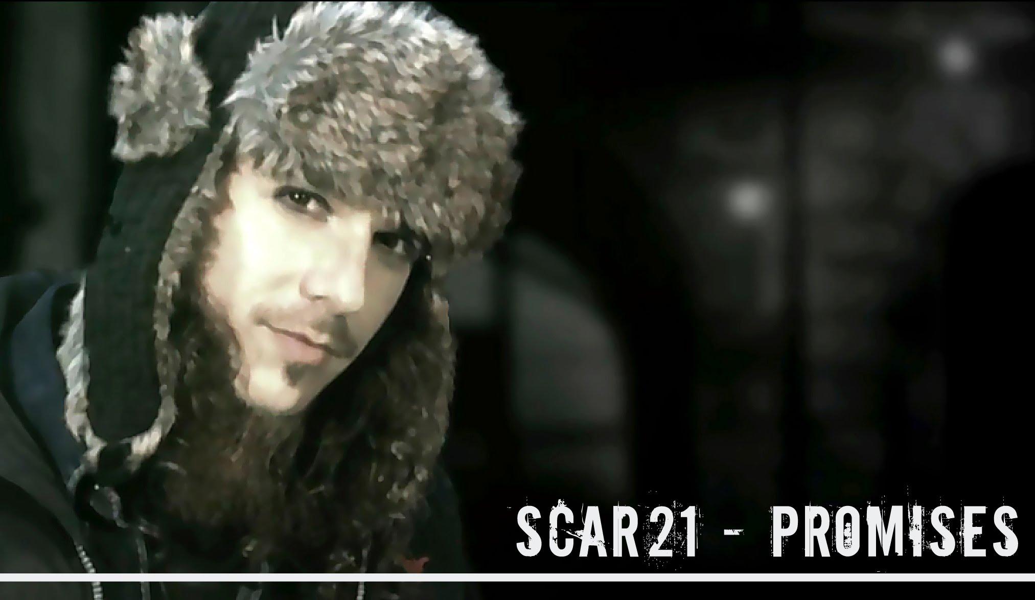 scar21 promises