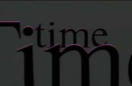 sign o the times e1465213295560
