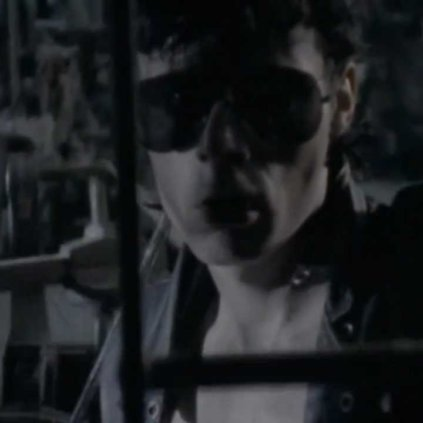 the sisters of mercy lucretia my
