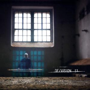 devision_-_13_1000px