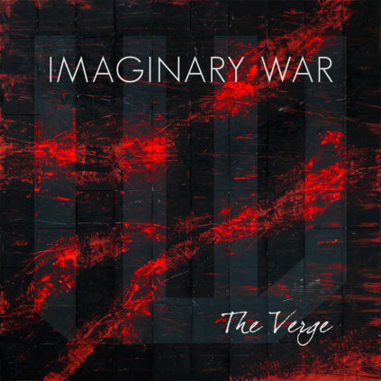 imaginary war   the verge   artwork