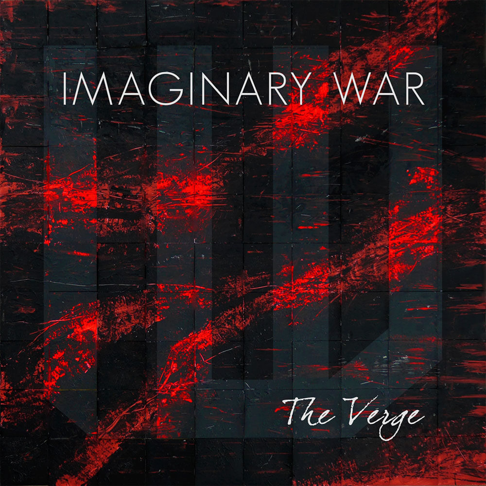 imaginary war   the verge   artwork