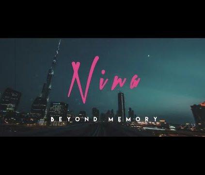 nina beyond memory