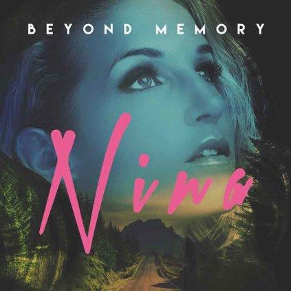 nina   beyond memory ep