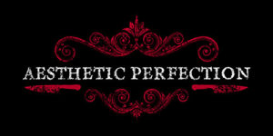aesthetic_perfection_logo