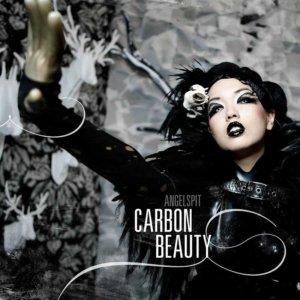 angelspit_-_carbon_beauty