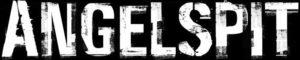 angelspit_logo