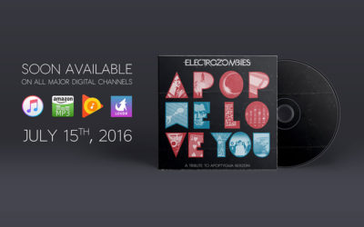 apop_we_love_you_-_mockup