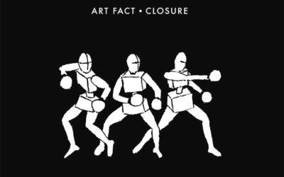 art_fact_-_closure