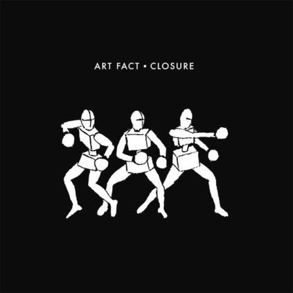 art fact   closure