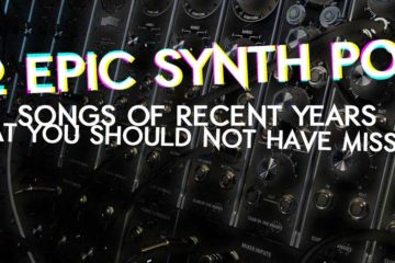 article header   12 epic synth pop 360x240