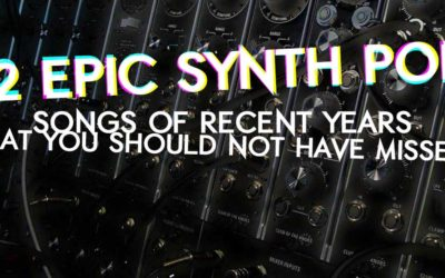 article_header_-_12_epic_synth_pop
