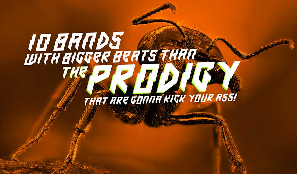 article_header_-_better_than_the_prodigy