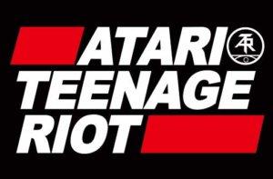 atari_teenage_riot_logo