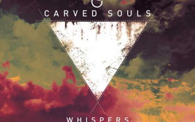 carved_souls_-_whispers