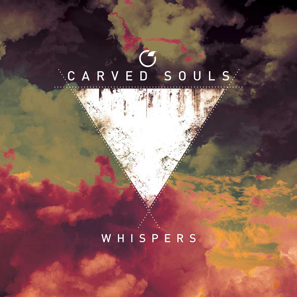 carved souls   whispers