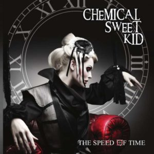 chemical_sweet_kid_-_the_speed_of_time