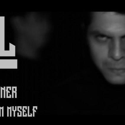 Dark Liner - Save Me From Myself