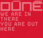 dune_-_we_are_in_there_you_are_out_here