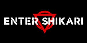 enter_shikari_logo