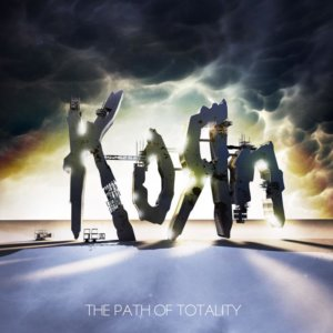korn_-_the_path_of_totality