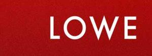 lowe_logo