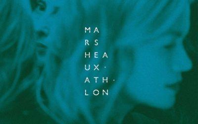 marsheaux_-_ath.lon