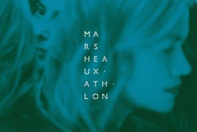 marsheaux ath.lon