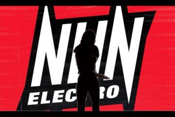 nun electro resurrection 360x240
