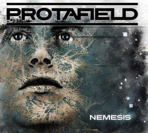 protafield_-_nemesis