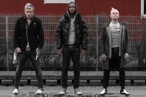 the_prodigy_band_photo