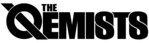 the_qemists_logo