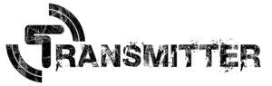 transmitter_logo