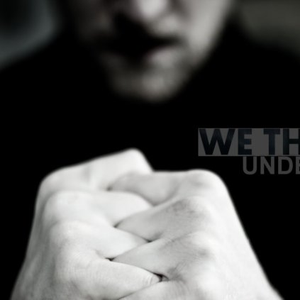 We The North - Understand Me